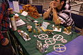 North American Model Engineering Expo 4-19-2008 166 N (2497625537).jpg