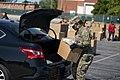 North Carolina National Guard (49874572018).jpg
