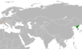North Korea Switzerland locator (cropped).png