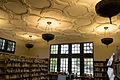 North Portland Library-2.jpg