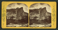 North dome of Washington Columns, distant view, from Robert N. Dennis collection of stereoscopic views.png