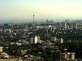 North of Tehran - panoramio - Behrooz Rezvani (4).jpg