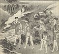 Northern taiwan aborigines burying body 1896.jpg