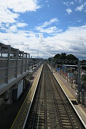 Northumberland Park railway station June 2019.jpg