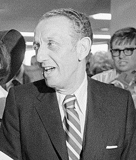Norton Simon American industrialist and philanthropist