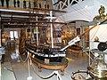 Norwegian Naval Museum Horten.jpg