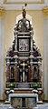Nosseni-Altar Stitch eng.jpg