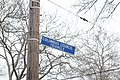 Nostrand Av Quentin Rd td (2019-01-16) 06 - Columbus Council Triangle.jpg