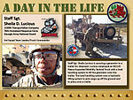 Not your average Army truck driver 131110-A-WQ129-001.jpg