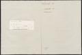 Notidanus griseus - 1700-1880 - Print - Iconographia Zoologica - Special Collections University of Amsterdam - UBA01 IZ14100099.tif