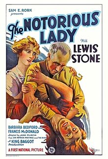 Notorious Lady poster.jpg