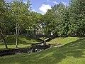 Notre-Dame-du-Cap Park.jpg
