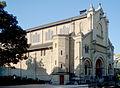 Notre-Dame du Travail, Paris 4 June 2015.jpg