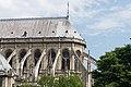 Notre Dame de Paris (36121398141).jpg