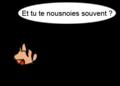 Nousnoyer.png