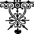 Nouvelles de Batacchi, (édition Liseux) 1880-1882 - Vignette-01.png