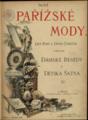 Nové pařížské mody - 1.1.1895.png