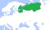 Novgorod1400.png