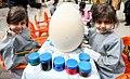 Nowruz 2018 Egg Painting Festival, Qazvin (13961222000556636565400052754585 50640).jpg