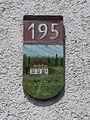 Nr 195 Roedersheim-Gronau.JPG