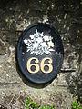 Nr 66 in Cononley.JPG