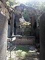 Nrnunis Monastery (25).jpg