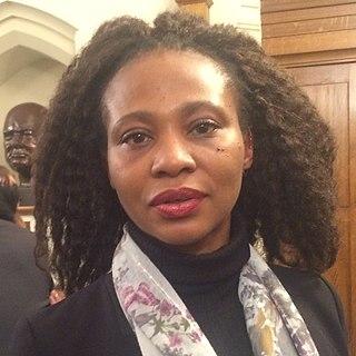 Nse Ikpe-Etim Nigerian actress