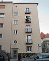 Nuernberg-St. Johannis Kressenstr 19 002.jpg