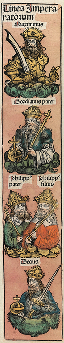 Nuremberg chronicles f 119r 2.png