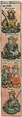 Nuremberg chronicles f 119r 2.png