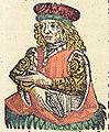 Nuremberg chronicles f 245v 1 (Cosmas mediceus).jpg