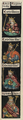 Nuremberg chronicles f 52r 2.png