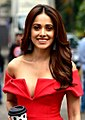Nushrat Bharucha on the sets of India's Next Superstars.jpg