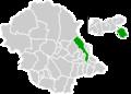 Nussdorf-Debant.png