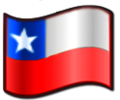 Nuvola Chile flag.png