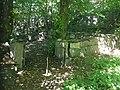 Nycanderska gravplatsen IMG 0873 Tossene 158-1 RA 10161201580001.jpg