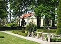 Nysted Kirkegård 08.JPG