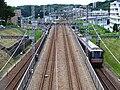 OER Odawara Line Shin Yurigaoka.jpg