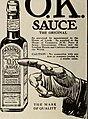 OK Sauce.jpg