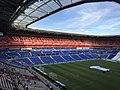 OL-Angers Groupama Stadium 06.jpg