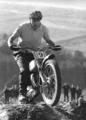 OPB Trial 19671203 EL PAPIOL.png