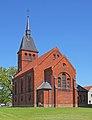 OPR Betzin Dorfkirche.jpg