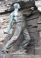 OSHaarmannsbrunnenskulptur retouched.jpg