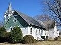 Oakdale Chapel - Olney 01.jpg