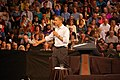 Obama Ottumwa town hall (4559196012).jpg
