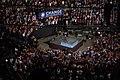 Obama Rally (2286935551).jpg