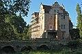 Oberau-Schloss1.jpg