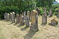 Oberdorf am Ipf Jüdischer Friedhof 3663.JPG