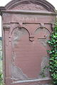 Oberdorf am Ipf Jüdischer Friedhof 3695.JPG
