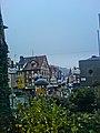 Obere Marktstraße Bad Kissingen.JPG